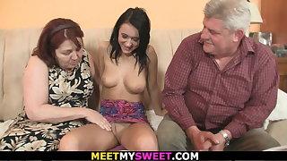 filmclips, sexvideo